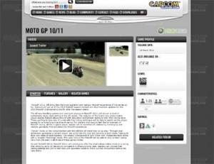 Moto Gp 11
