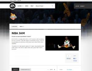 NBA Jam 10