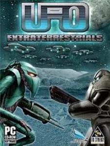 UFO Extraterrestrials