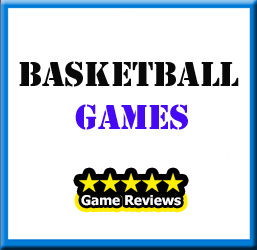 Basketball Game Reviews