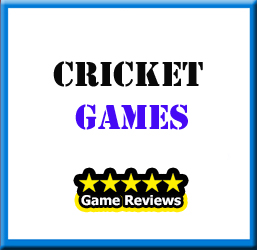 Cricket Game Reviews