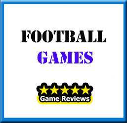 Football Game Reviews