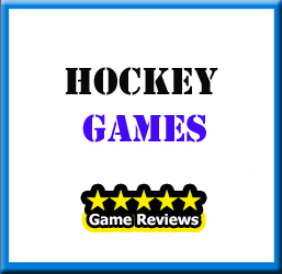 Hockey Game Reviews