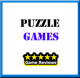 Puzzle Game Reviews
