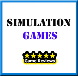 Simulation Game Reviews