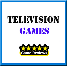 Television Game Reviews