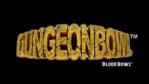 Dungeon Bowl
