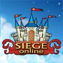 siege online logo