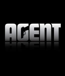 Agent Game Review