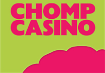 Chomp Mobile Casino