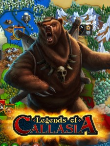 legends-of-callasia